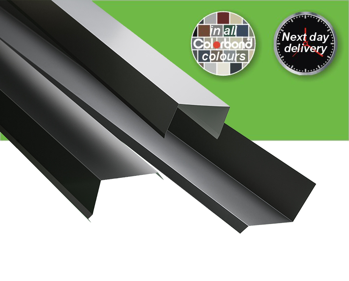 Flashings Bmt Pantex Roofing Systems