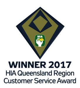 HIA-Queensland-region-award