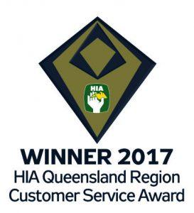 HIA-Queensland-region-award