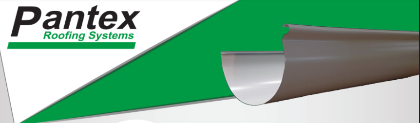 8 Reasons To Choose the Grand Half Round Gutter-blog-banner