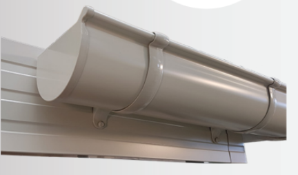 8 Reasons To Choose the Grand Half Round Gutter-half-round-gutter-blog