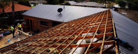 re-roofing-sa-cropped