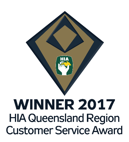HIA-Queenslant-region-award