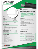 QUAD 150 HIGH FRONT_TECHNICAL GUIDE