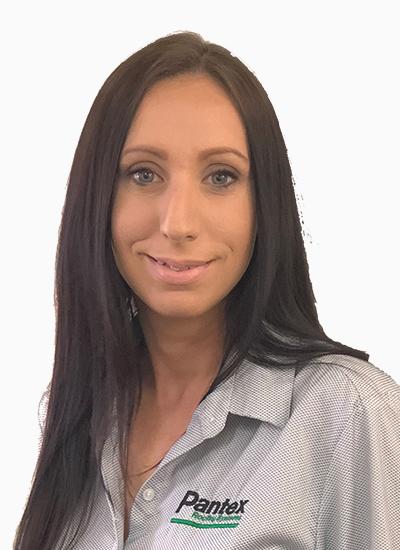 Katrina Heffler